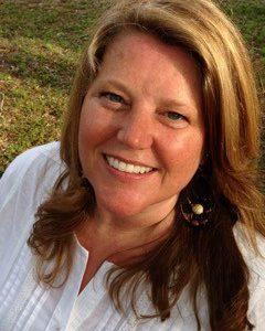 Kathy McClintock