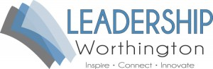 Leadership Worthington