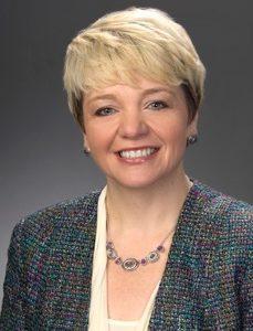 Annette Cowens